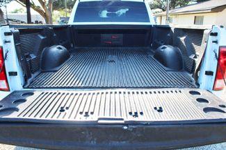 2013 Ram 3500 Tradesman Sealy, Texas 16