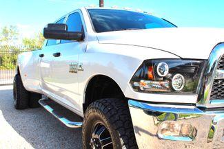2013 Ram 3500 Tradesman Sealy, Texas 2