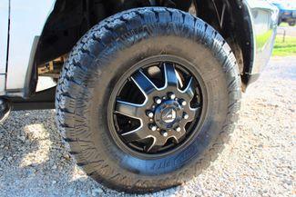 2013 Ram 3500 Tradesman Sealy, Texas 24