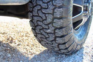2013 Ram 3500 Tradesman Sealy, Texas 25