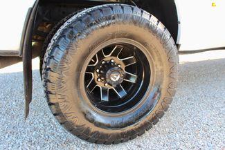 2013 Ram 3500 Tradesman Sealy, Texas 26