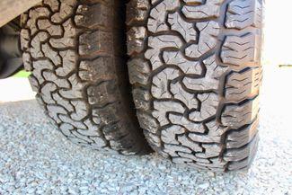 2013 Ram 3500 Tradesman Sealy, Texas 27