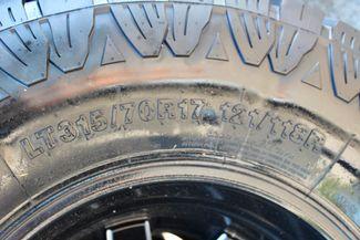 2013 Ram 3500 Tradesman Sealy, Texas 29