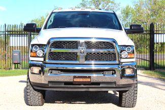 2013 Ram 3500 Tradesman Sealy, Texas 3