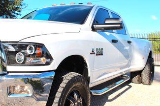 2013 Ram 3500 Tradesman Sealy, Texas 4