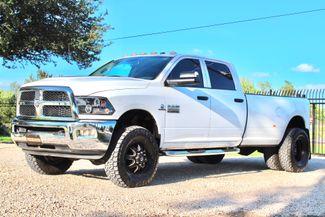 2013 Ram 3500 Tradesman Sealy, Texas 5