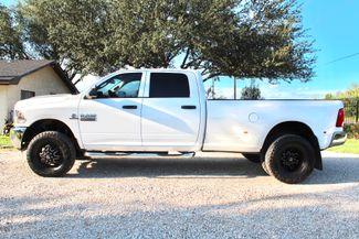 2013 Ram 3500 Tradesman Sealy, Texas 6