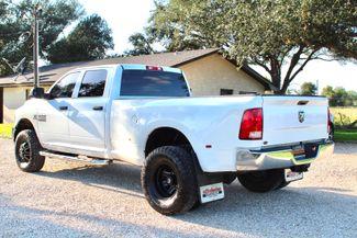 2013 Ram 3500 Tradesman Sealy, Texas 7