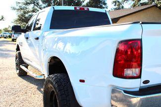 2013 Ram 3500 Tradesman Sealy, Texas 8