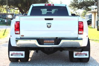 2013 Ram 3500 Tradesman Sealy, Texas 9