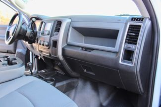 2013 Ram 3500 Tradesman Sealy, Texas 47