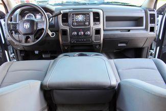 2013 Ram 3500 Tradesman Sealy, Texas 53