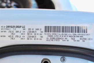 2013 Ram 3500 Tradesman Sealy, Texas 75