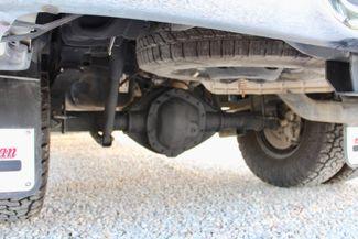 2013 Ram 3500 Tradesman Sealy, Texas 33