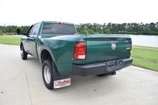 2013 Ram 3500 Tradesman Walker, Louisiana 3