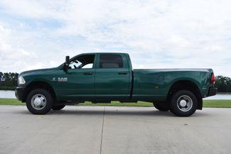 2013 Ram 3500 Tradesman Walker, Louisiana 2