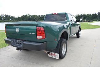 2013 Ram 3500 Tradesman Walker, Louisiana 6