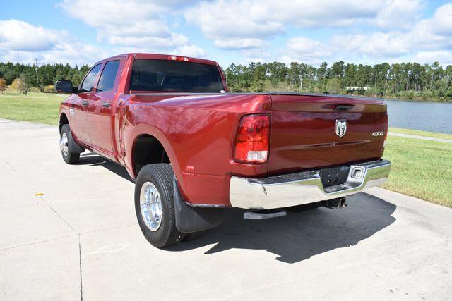 2013 Ram 3500 Tradesman Walker, Louisiana 7