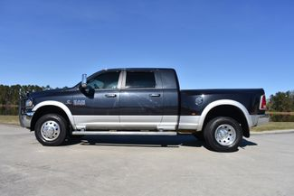 2013 Ram 3500 Laramie Walker, Louisiana 6