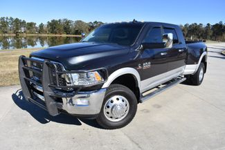 2013 Ram 3500 Laramie Walker, Louisiana 5