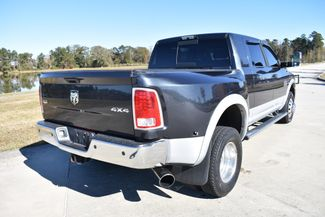2013 Ram 3500 Laramie Walker, Louisiana 3
