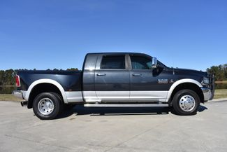2013 Ram 3500 Laramie Walker, Louisiana 2
