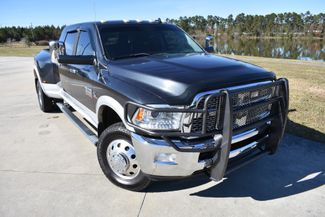 2013 Ram 3500 Laramie Walker, Louisiana 1