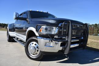 2013 Ram 3500 Laramie Walker, Louisiana