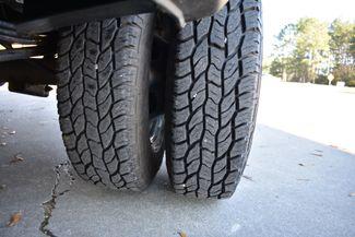 2013 Ram 3500 SLT Walker, Louisiana 18