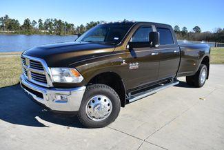 2013 Ram 3500 SLT Walker, Louisiana 1