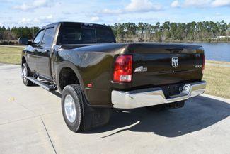 2013 Ram 3500 SLT Walker, Louisiana 3