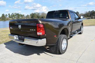 2013 Ram 3500 SLT Walker, Louisiana 7