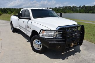2013 Ram 3500 SLT Walker, Louisiana 4