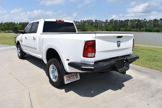 2013 Ram 3500 SLT Walker, Louisiana 3