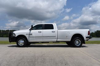2013 Ram 3500 SLT Walker, Louisiana 2