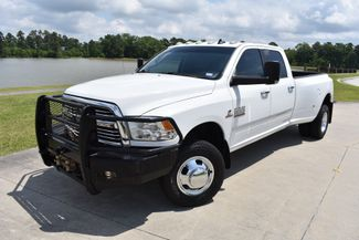 2013 Ram 3500 SLT Walker, Louisiana 1