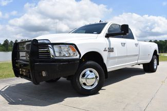 2013 Ram 3500 SLT Walker, Louisiana