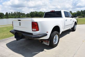 2013 Ram 3500 SLT Walker, Louisiana 6
