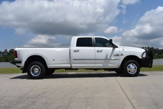 2013 Ram 3500 SLT Walker, Louisiana 5