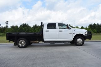 2013 Ram 3500 Tradesman Walker, Louisiana 8