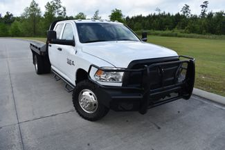 2013 Ram 3500 Tradesman Walker, Louisiana 9