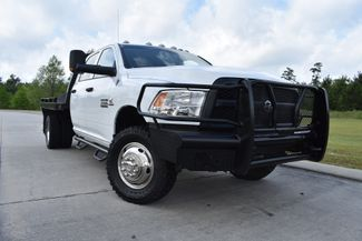 2013 Ram 3500 Tradesman Walker, Louisiana 10