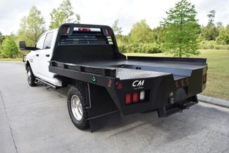 2013 Ram 3500 Tradesman Walker, Louisiana 4