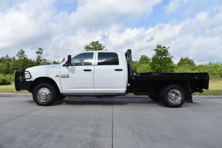 2013 Ram 3500 Tradesman Walker, Louisiana 2