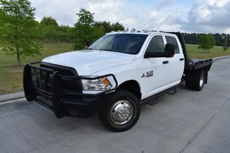 2013 Ram 3500 Tradesman Walker, Louisiana 1