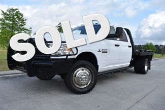 2013 Ram 3500 Tradesman Walker, Louisiana