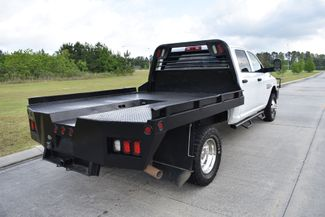 2013 Ram 3500 Tradesman Walker, Louisiana 6