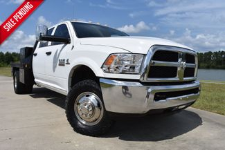 2013 Ram 3500 Tradesman in Walker, LA 70785