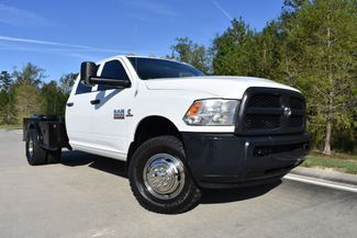 2013 Ram 3500 Tradesman in Walker, LA 70785