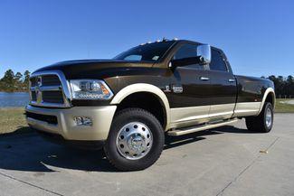 2013 Ram 3500 Laramie Longhorn in Walker, LA 70785